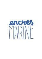 logo encres marine bleu fond blanc-01.jp