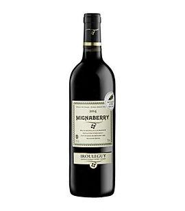 vignerons-irouleguy-domaine-mignaberry-i