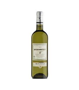 vignerons-irouleguy-domaine-mignaberry-b