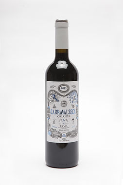 CARRAVALSECA CR.jpg
