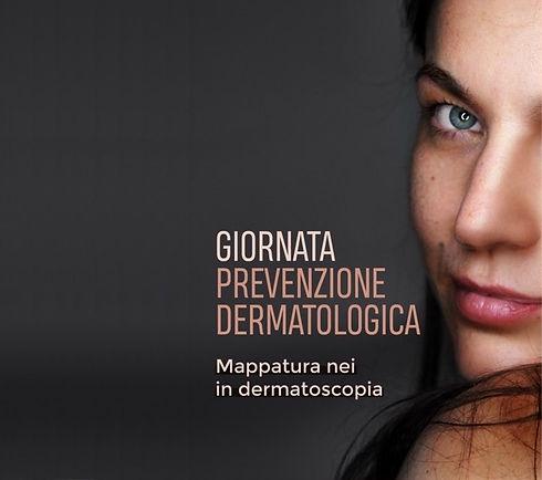 prevenzione dermatologica copia.jpg