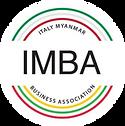 IMBA Logo round.PNG