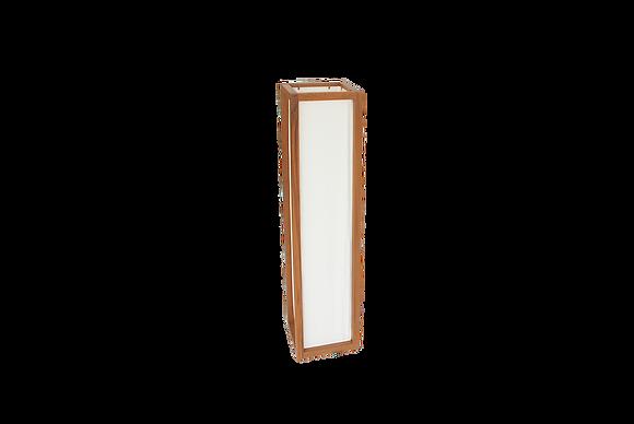 ORIENTE FLOOR LAMP