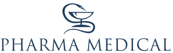 logo%20pharma%20medical_edited.png