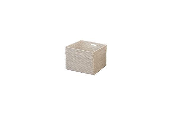 NATURA BOX