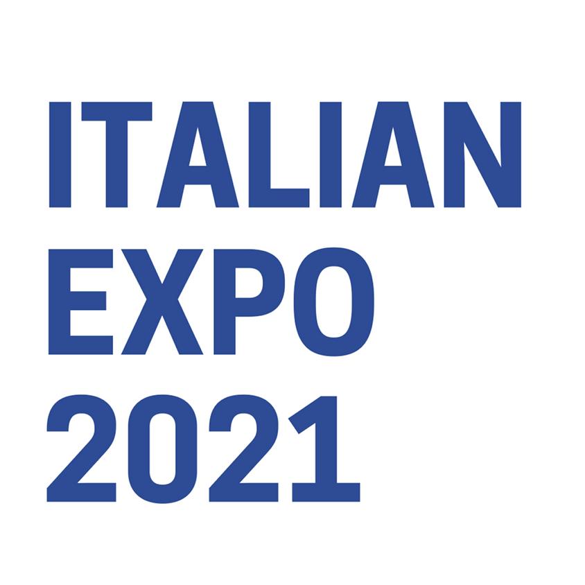 Italian Expo 2021