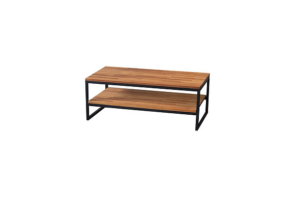 ASSE COFFEE TABLE