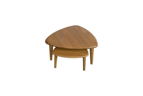 ARIA COFFEE TABLE SET