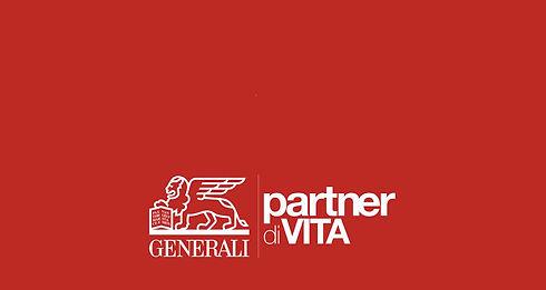 meta-img-generali-partner-di-vita copia.