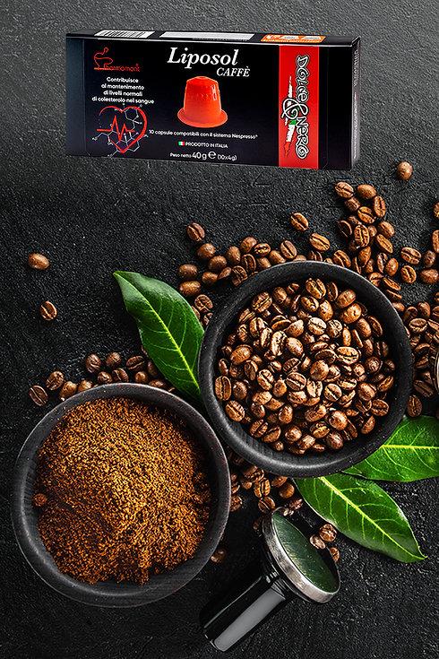 LIPOSOL Caffè_FB_capsula4 no logo.jpg