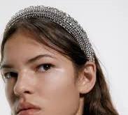Las Headbands