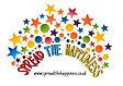 spreadthehappiness_logo_ORIG.jpg