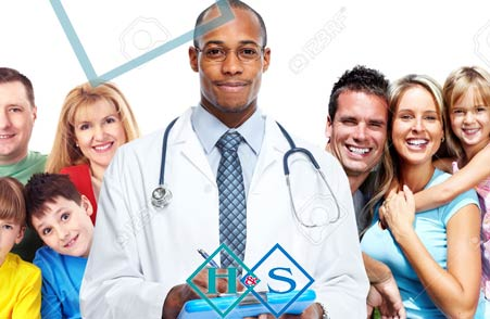 familia-salud