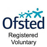 Ofsted Registered Voluntary
