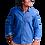 Thumbnail: Camisa Jeans ML