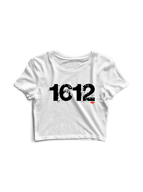 Cropped 1612