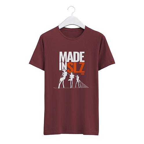 Made in SLZ