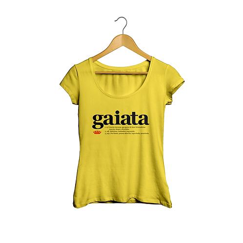 Gaiata