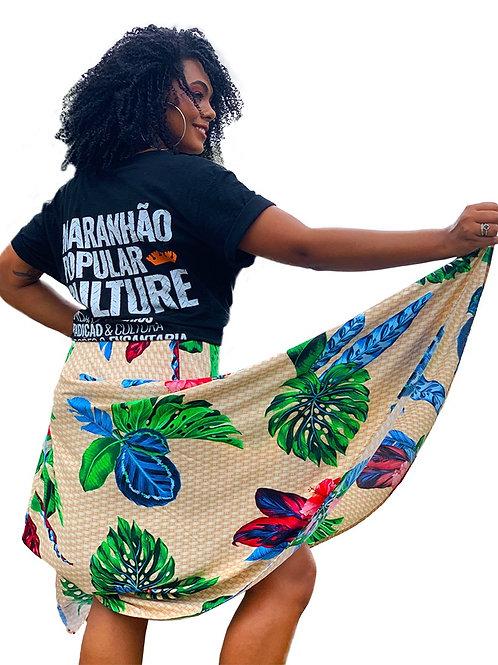 Maranhão Popular Culture