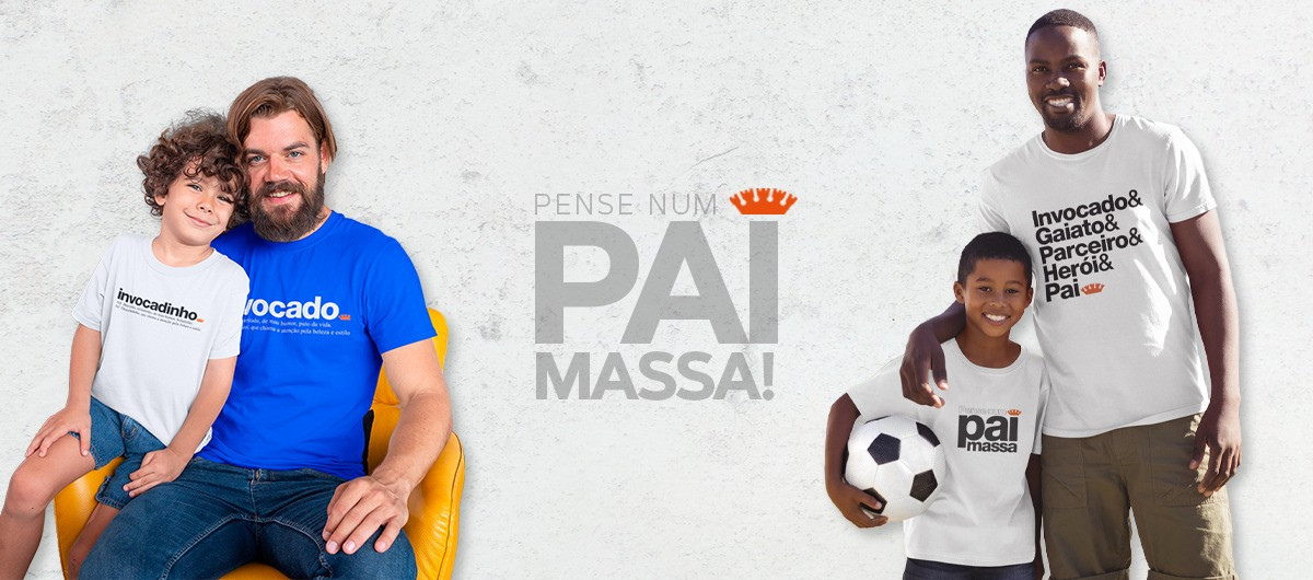 banner_pai_massa.jpeg