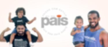 banner DIA DOS PAIS2020_2_1200x530px.png