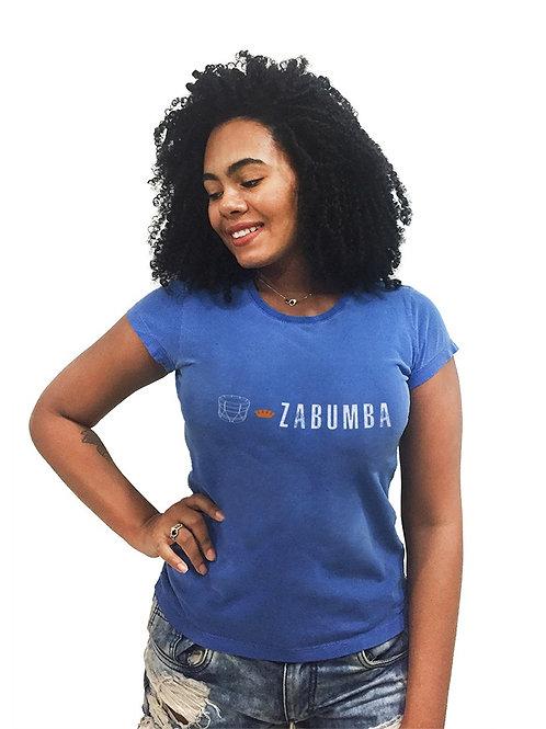 Zabumba (Releitura)