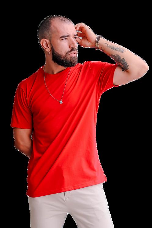 Tshirt Pima