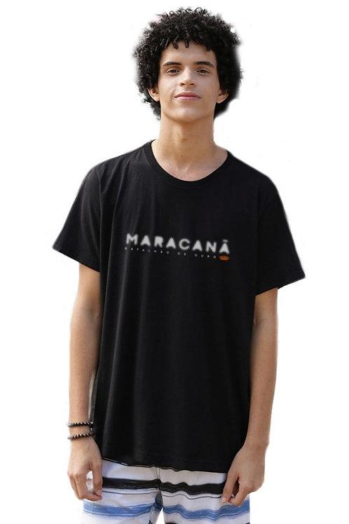 Maracanã (Releitura)