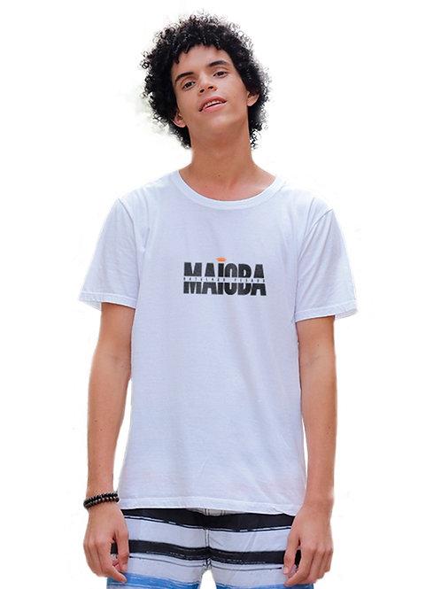 Maioba (Releitura)
