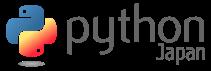 pyjug_Python.png