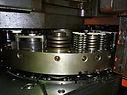 制御盤の板金加工でお勧めは群馬県高崎の新菱工業 営業エリアは東京、埼玉、栃木、長野