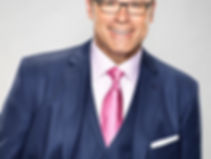 16W Marketing | Howie Long