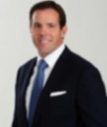 16W Marketing | Brian Griese