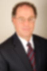 16W Marketing | Steve Rosner