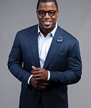 16W Marketing | Kordell Stewart