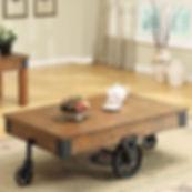 Coaster Company Furniture