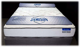 Marbella Plush Double Sided Mattress.jpg