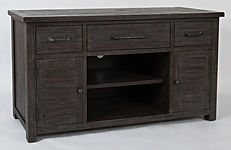 Accent cabinet tv stand 1700-6032 barnwo