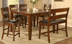 Dining  WM1279  pub set.jpg