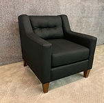 England furniture Chair Jagger Jet