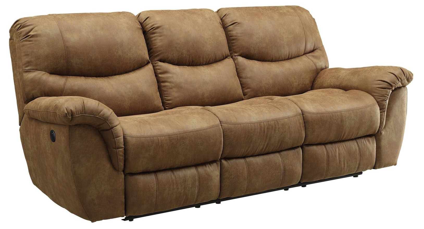 Hancox Power Reclining Sofa.jpg