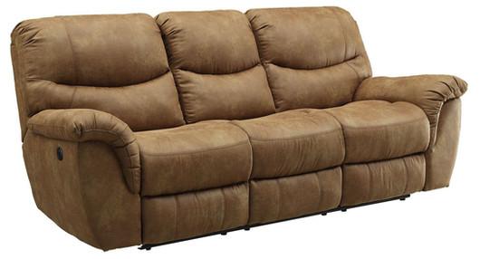 Hancox Power Reclining Sofa.jpg