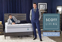 Scott Living logo.jpg