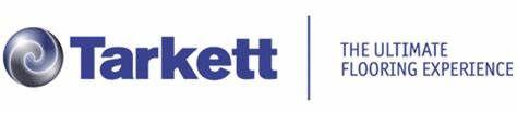 logo Tarkett flooring.jpg