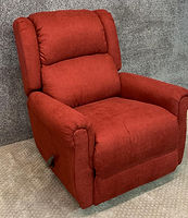 England Furniture 210-52 Recliner Annell