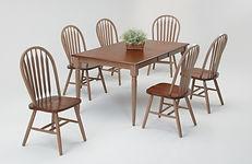 amebury diningroom set st36660