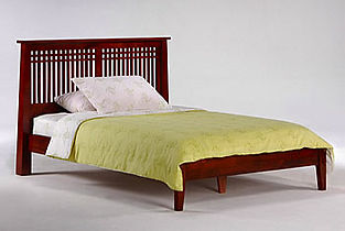 Night and Day Bedroom Furniture