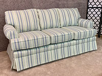 England Furnitue Sofa Lateral Seamist
