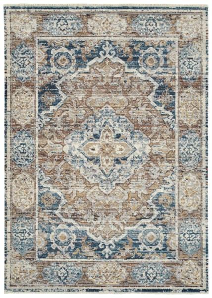 area rug 2.jpg