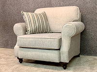 England Furniture Chair